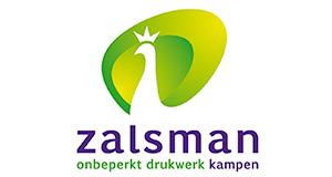 Zalsman