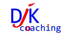Djk Coaching