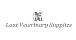 Laat Veterinary Supplies