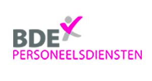 BDE Personeelsdiensten
