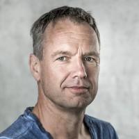 Richard Heemskerk