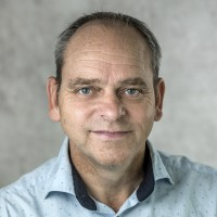 Jef Biemond