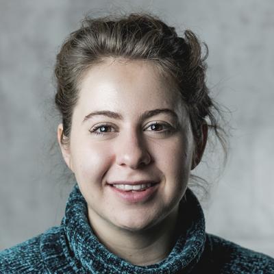 Katarina-Nikolic_Ondernemershuis_Communicatiemedewerker.jpg