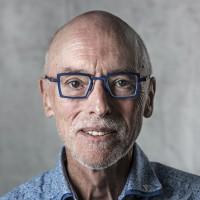 Paul Kockelkoren