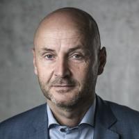 Rob Rikmanspoel