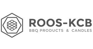 Roos KCB