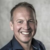 Jasper Wemmenhove