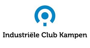 Industriele Club Kampen