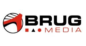 Brugmedia
