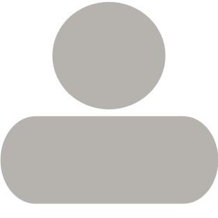 opt2.-grijs.jpg