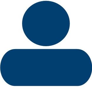 opt2.-blauw.jpg