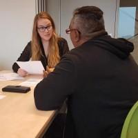 HRM of Toegepaste Psychologie meewerkstage bij Impact