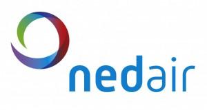 NedAir