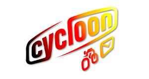 cycloon.png